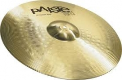 "Paiste 101 18"" Crash Ride"